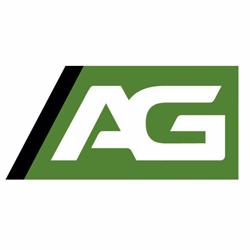 AG Autoworks