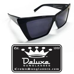 Crown Deluxe