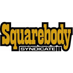 Squarebody Syndicate