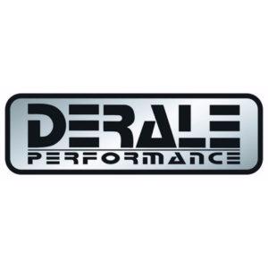 Derale Performance